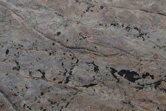 textur f?r sten f?r detalj f?r arkitekturbakgrundsclose upp royaltyfri fotografi