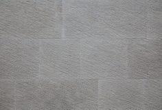 Textur från konkreta kvarter för konstruktionsskum Royaltyfria Foton
