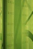 Textur från skyler Arkivfoton
