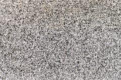 Textur från stol för bakgrund Arkivbild