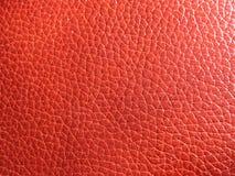 textur för läder 2 Arkivbild