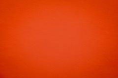 Textur för yttersida för rich för läderprodukter makroen Royaltyfri Bild