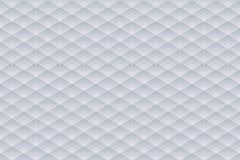 Textur i kall grå färger och vit Royaltyfria Foton