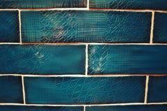 Textur i tegelplattor arkivfoton