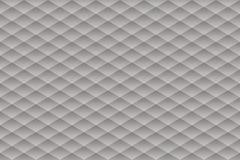 Textur i varm grå färger och vit Royaltyfri Bild