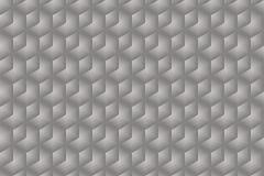 Textur i varm grå färger och vit Arkivbilder