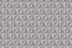 Textur i varm grå färger och vit Royaltyfria Foton