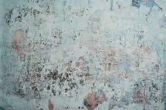 Textur knäckt limefrukt Royaltyfria Bilder