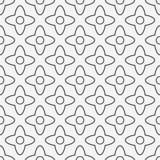 Textur med beståndsdelar Royaltyfria Bilder