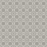 Textur med beståndsdelar Arkivbilder