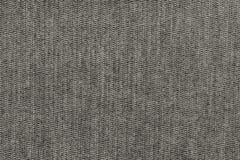 Textur och bakgrund av beige färg för tyg Royaltyfri Fotografi