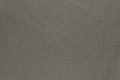 Textur och bakgrund av beige färg för tyg Arkivbilder