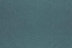 Textur och bakgrund av birzovy färg för tyg Royaltyfri Foto