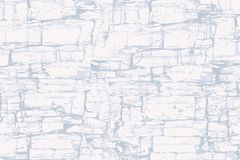 Textur papper, abstrakt begrepp, rosa färgen, väggen som texturerades, modellen som var röd, grunge, tappning, brunt, tapeten som arkivfoton