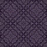 Textur Pattern_48 för bakgrund för abstrakt vektor för färgtygtegelplatta Retro sömlös royaltyfri illustrationer