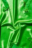 Textur tyg, bakgrund Abstrakt bakgrund av den lyxiga fa Royaltyfria Bilder