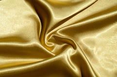 Textur tyg, bakgrund Abstrakt bakgrund av den lyxiga fa Royaltyfri Bild