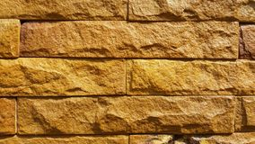 Textur vaggar eller stenar Arkivfoto