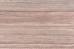 Textur vikt tidning Fotografering för Bildbyråer