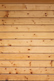 Textur of wooden background Stock Photos