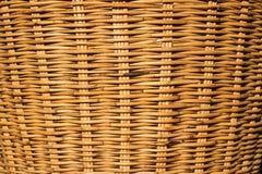 Textura à terra/textura de madeira/textura da pedra Foto de Stock Royalty Free