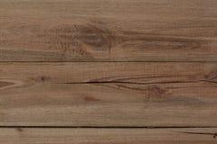 Textura à terra/textura de madeira/textura da pedra Imagens de Stock