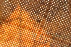 Textura à terra/textura de madeira/textura da pedra Fotografia de Stock