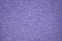 Textura áspera da tela, teste padrão Fotos de Stock