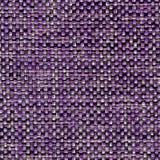 Textura áspera da tela, teste padrão, fundo Imagens de Stock