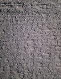 Textura áspera del cemento de la pared Imágenes de archivo libres de regalías