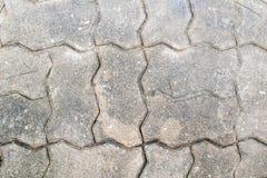 Textura áspera del fondo de la pared de piedra Fotografía de archivo
