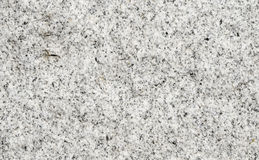 Textura áspera del granito Fotos de archivo libres de regalías