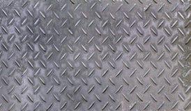 Textura áspera del metal Imagen de archivo libre de regalías