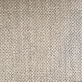 Textura áspera do fundo de matéria têxtil de Brown Foto de Stock Royalty Free