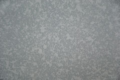 Textura áspera gris Fotografía de archivo libre de regalías