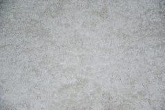 Textura áspera gris Fotografía de archivo