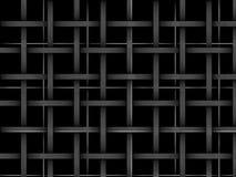 A textura é uma rede Foto de Stock Royalty Free