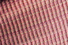 Textura ткани Стоковые Изображения