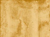 Textura 006 Imagenes de archivo