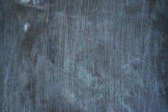 Textura 01 de Grunge Foto de Stock