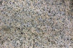 Textura 01 del granito Fotografía de archivo