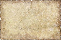 Textura 1 Foto de Stock