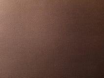 Textura 1 do papel de Brown Imagens de Stock