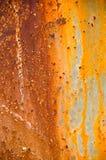 Textura Fotografia de Stock Royalty Free