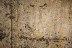 Textura 15 Fotos de archivo libres de regalías