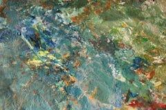 Textura 2 Fotos de Stock Royalty Free