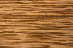 Textura 2 Foto de Stock