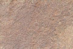 Textura 2 de la roca Imagen de archivo libre de regalías