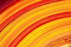 Textura Fotografía de archivo libre de regalías