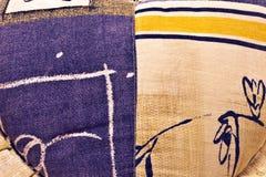 Textura Imagen de archivo libre de regalías